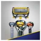 Gillette Fusion Proshield Value pack thumbnail
